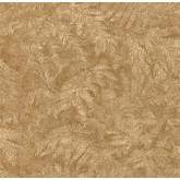 Floral Wallpaper: Leafs Wallpaper ZN28050