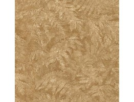 Leafs Wallpaper ZN28050