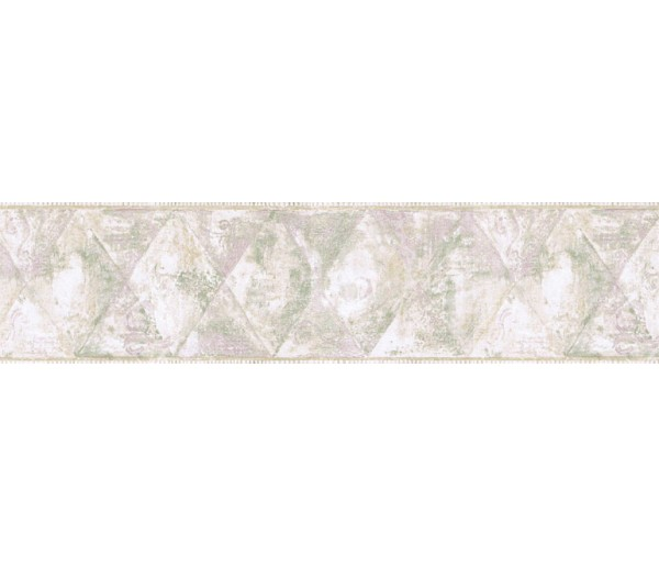 Clearance: Kitchen Wallpaper Border NUT1716