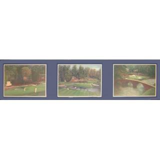 6 7/8 in x 15 ft Prepasted Wallpaper Borders - Sports Wall Paper Border B2215TN