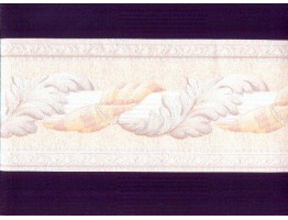 Prepasted Wallpaper Borders - Contemporary Wall Paper Border b24927