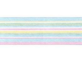 Stripes Wallpaper Border JFM2810B