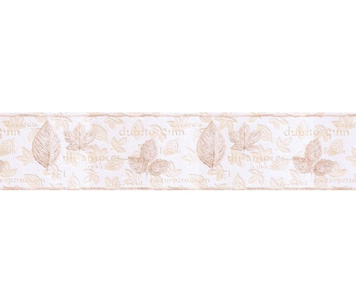Vintage Wallpaper Borders: Vintage Wallpaper Border b3714