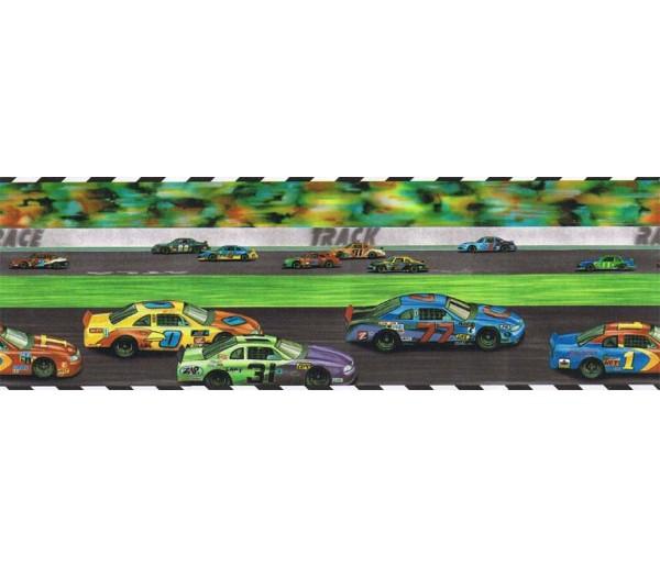 Cars Wallpaper Borders: Cars Wallpaper Border 40806940
