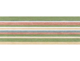 Stripes Wallpaper Border PB58056B