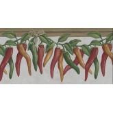 Kitchen Wallpaper Borders: Kitchen Wallpaper Border 5811940