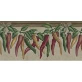 Clearance: Kitchen Wallpaper Border 5811942