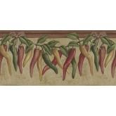 Clearance: Kitchen Wallpaper Border 5811943