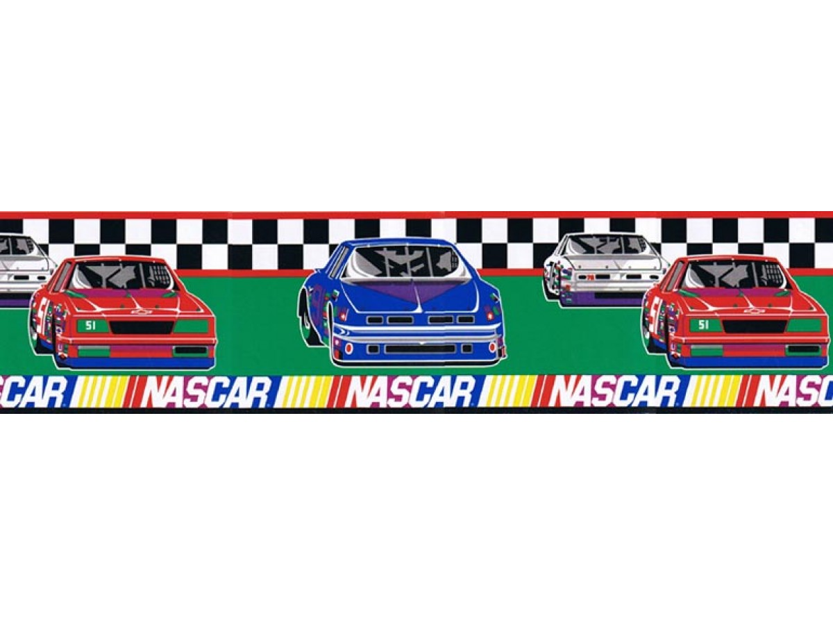 Cars Wallpaper Border 581731