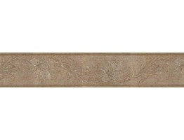 Prepasted Wallpaper Borders - Contemporary Wall Paper Border 65118