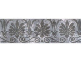 Prepasted Wallpaper Borders - Contemporary Wall Paper Border SS75495