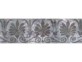 Contemporary Wallpaper Border SS75495