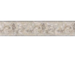Prepasted Wallpaper Borders - Novelty Wall Paper Border SA75773