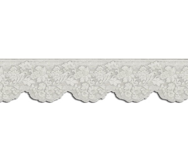 Floral Borders Floral Wallpaper Border FT75826DC