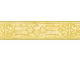 Prepasted Wallpaper Borders - Novelty Wall Paper Border FF8309B