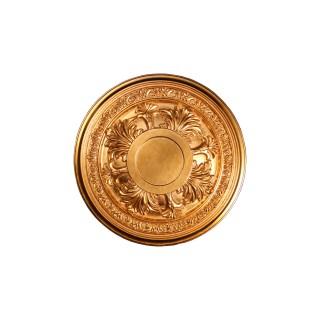 Ceiling Designs  - GF-0362 Ceiling Medallion