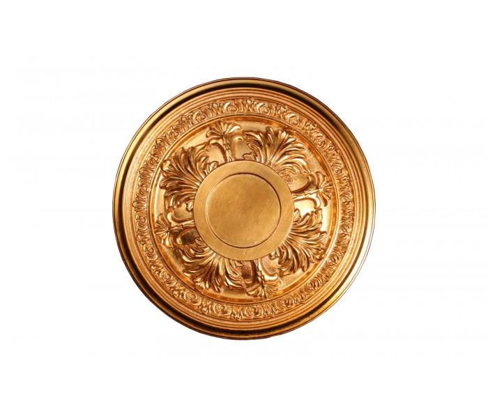 Ceiling Medallions: GF-0362 Ceiling Medallion