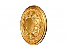 Ceiling Designs  - GF-0362 Ceiling Medallion