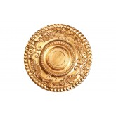 Ceiling Medallions: GF-3055 Ceiling Medallion