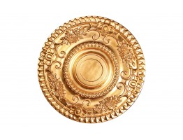 Ceiling Designs  - GF-3055 Ceiling Medallion
