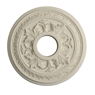 Ceiling Designs  - MD-5006 Ceiling Medallion