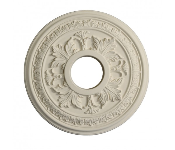 Ceiling Medallions MD-5006 Ceiling Medallion
