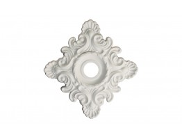 Ceiling Designs  - MD-5032 Ceiling Medallion
