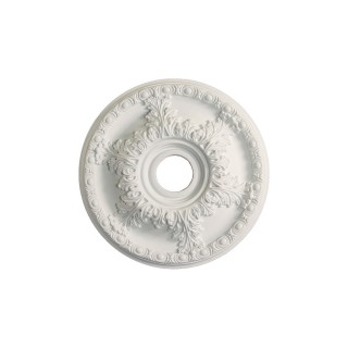 Ceiling Designs  - MD-5045 Ceiling Medallion