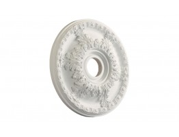 Ceiling Designs  - MD-5045 Ceiling Medallion