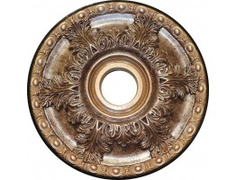 Ceiling Designs  - MD-5045-SR1 Ceiling Medallion