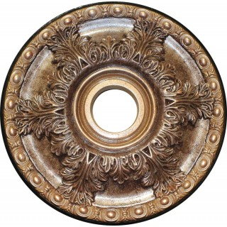 Ceiling Designs  - MD-5045-SR1 Ceiling Medallion