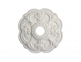 Ceiling Designs  - MD-5058 Ceiling Medallion