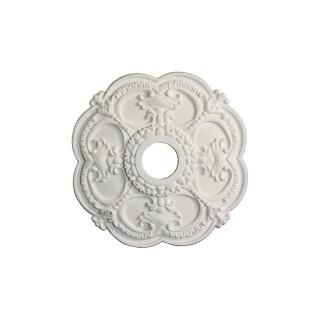 Ceiling Designs  - MD-5058 Ceiling Medallion