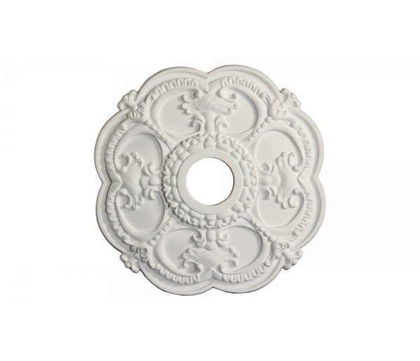 Ceiling Medallions: MD-5058 Ceiling Medallion