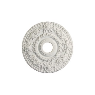 Ceiling Designs  - MD-5071 Ceiling Medallion