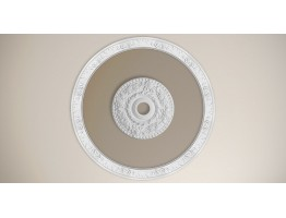 Ceiling Designs  - MD-5071 Ceiling Medallion