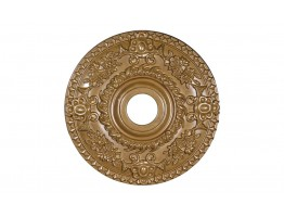 Ceiling Designs  - MD-5071-C6 Ceiling Medallion