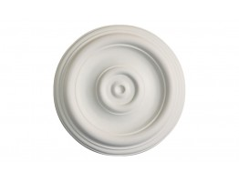 Ceiling Designs  - MD-5084 Ceiling Medallion