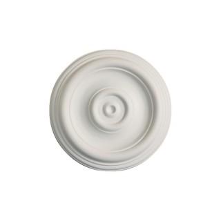 Ceiling Designs  - MD-5084 Ceiling Medallion