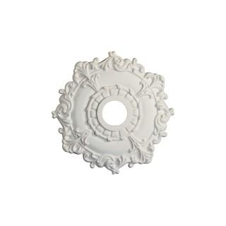Ceiling Designs  - MD-5097 Ceiling Medallion