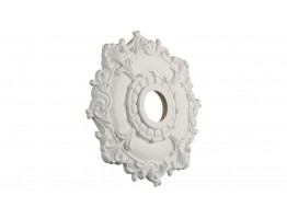 Ceiling Designs  - MD-5097 Ceiling Medallion