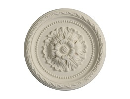 MD-5110 Ceiling Medallion