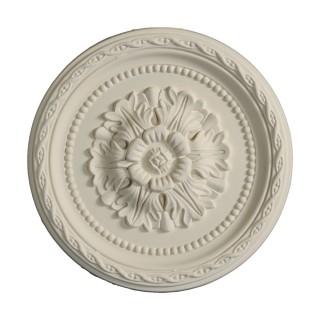 Ceiling Designs  - MD-5110 Ceiling Medallion