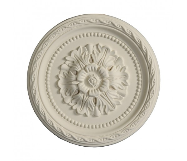 Ceiling Medallions MD-5110 Ceiling Medallion Brewster Wallcoverings