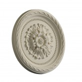 Ceiling Medallions: MD-5110 Ceiling Medallion