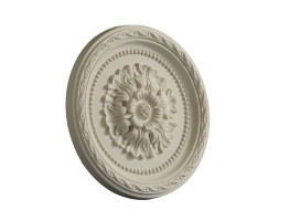 Ceiling Designs  - MD-5110 Ceiling Medallion