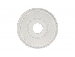 Ceiling Designs  - MD-5123 Ceiling Medallion