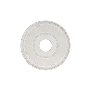 Ceiling Designs  - MD-5123 Ceiling Medallion