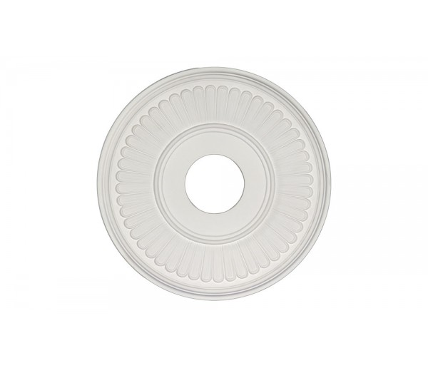 Ceiling Medallions: MD-5123 Ceiling Medallion