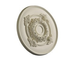Ceiling Designs  - MD-5136 Ceiling Medallion